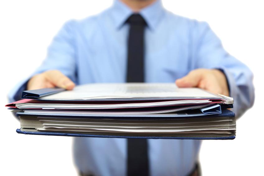 استعلام پرداخت خسارات بیمه درمان سامان